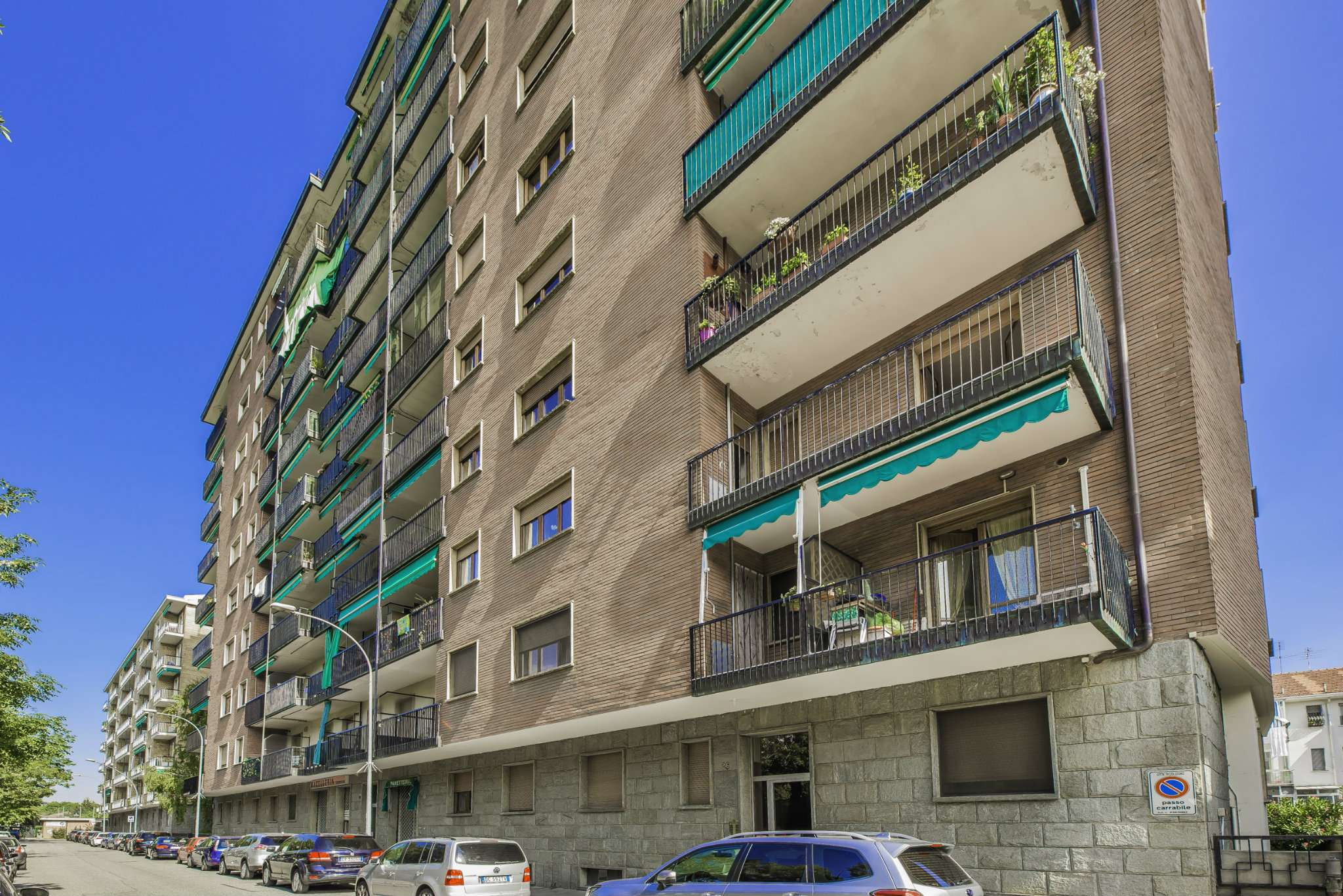 Negozio / Locale in vendita a Collegno, 3 locali, prezzo € 63.000 | PortaleAgenzieImmobiliari.it