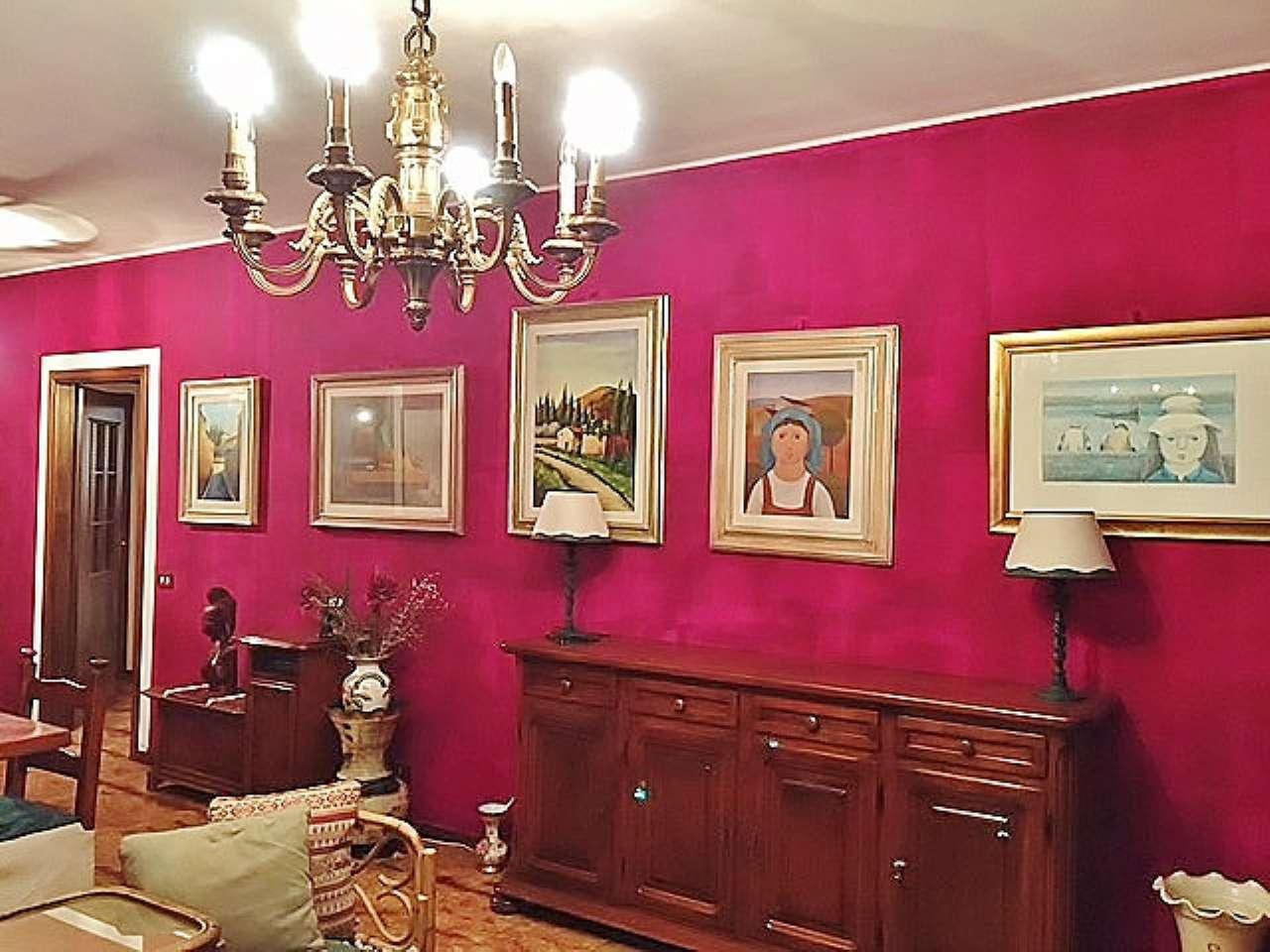 Appartamento in vendita a Cologno al Serio, 4 locali, prezzo € 100.000   PortaleAgenzieImmobiliari.it