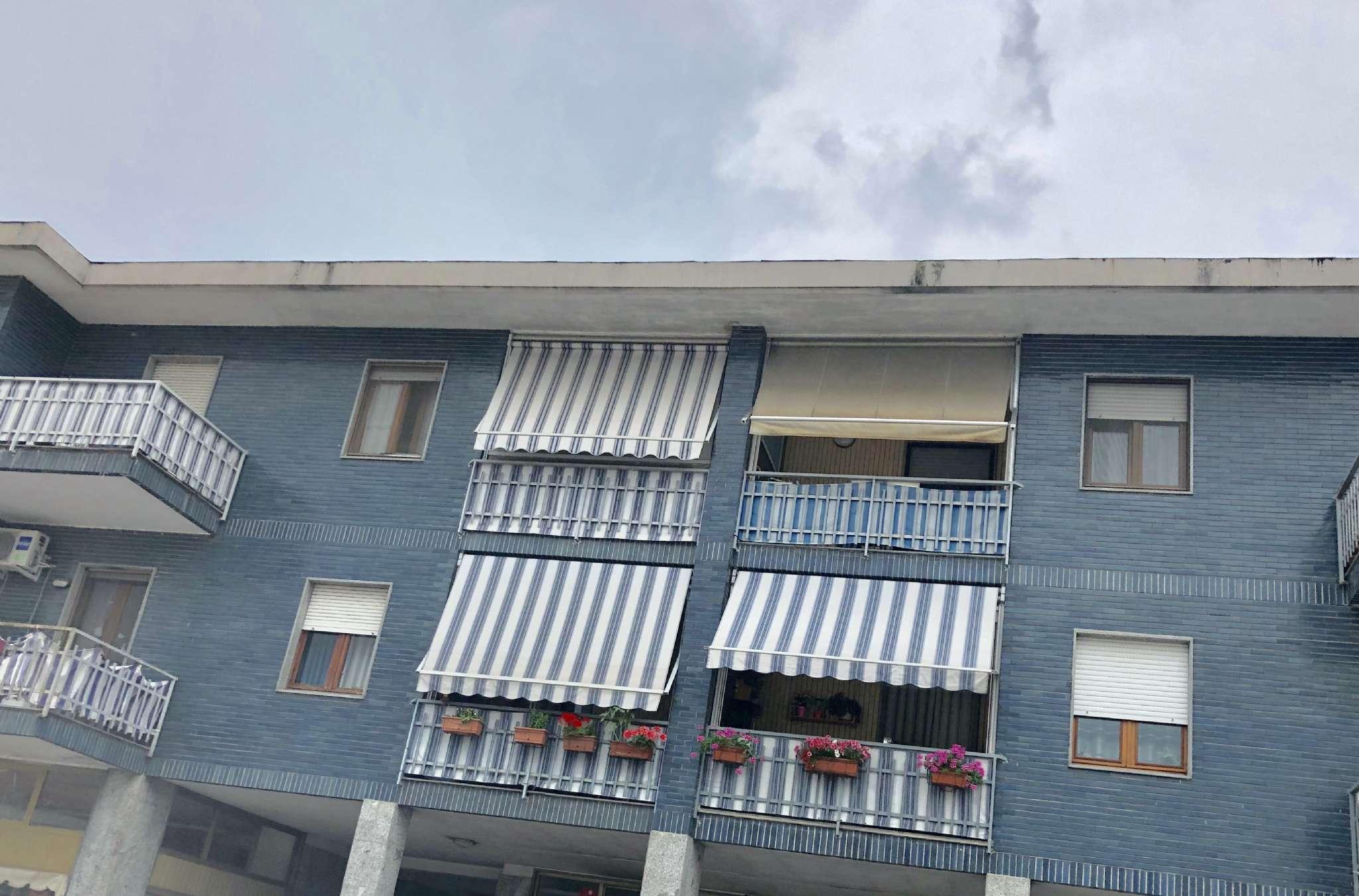 Negozio / Locale in vendita a Druento, 2 locali, prezzo € 68.000 | PortaleAgenzieImmobiliari.it