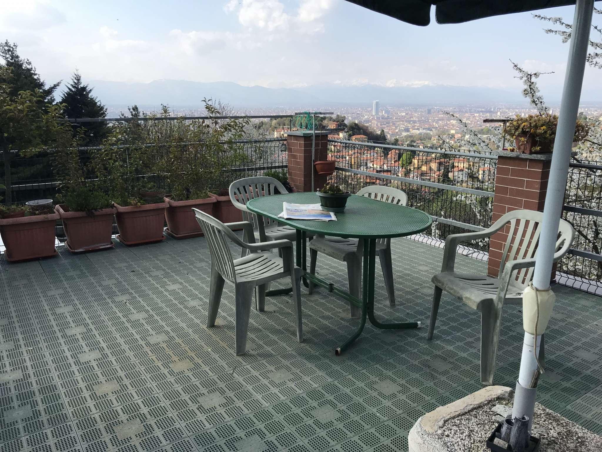 Appartamento con terrazzo affitto a torino - Affitto casa con giardino provincia torino ...