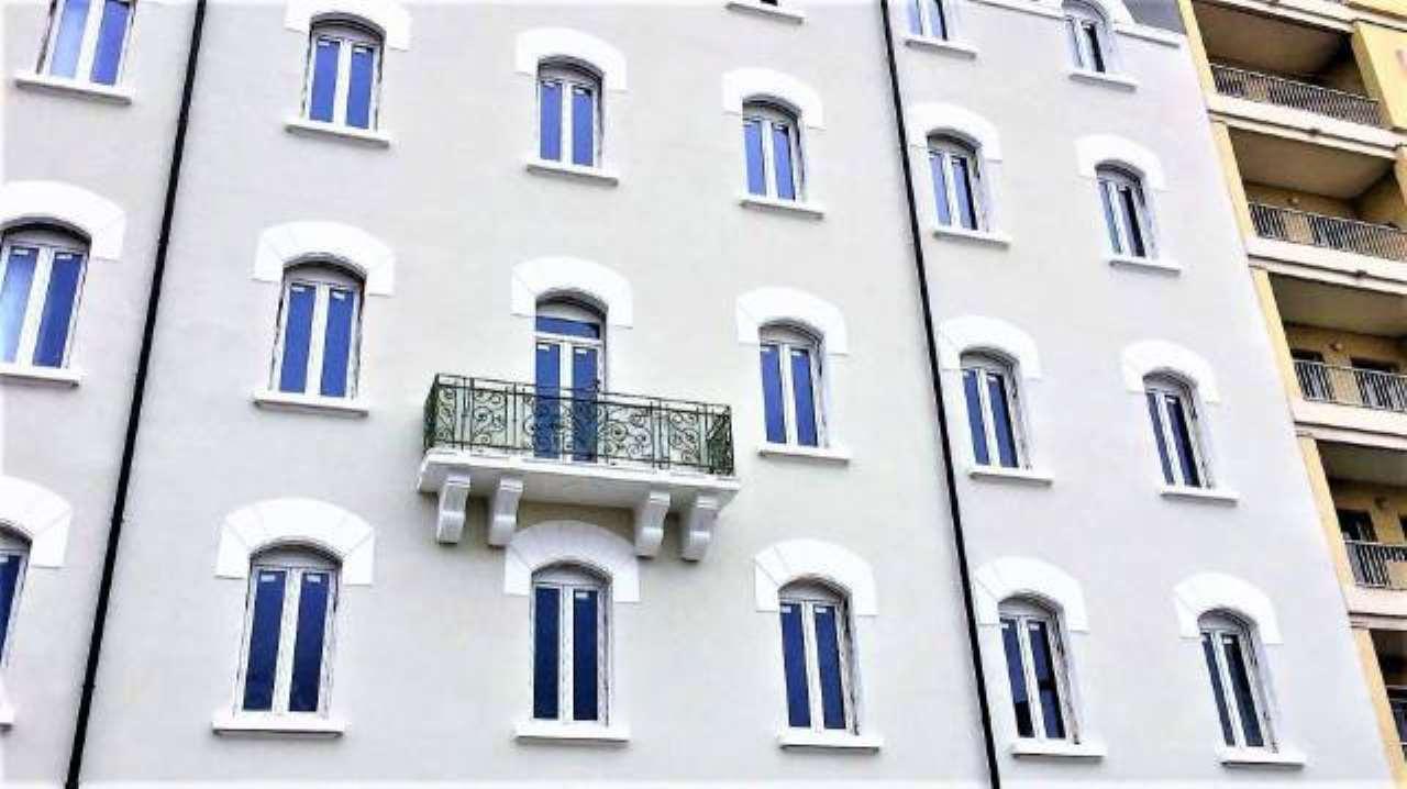 Appartamento da ristrutturare in vendita Rif. 9290052
