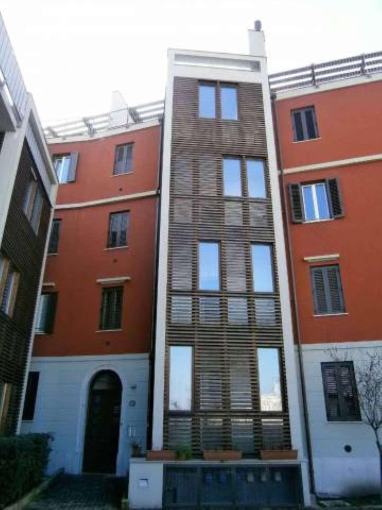 Appartamento in vendita Rif. 9290073