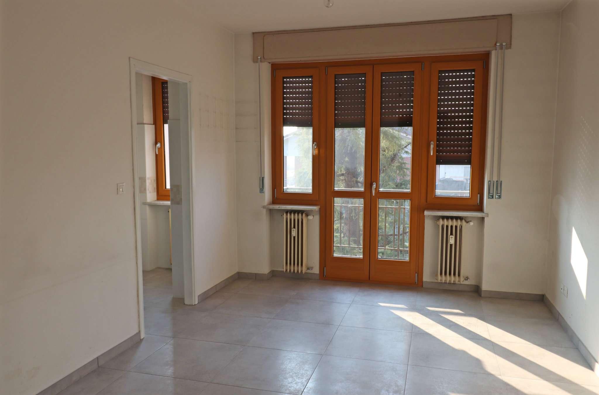 Appartamento ristrutturato in affitto Rif. 5022014