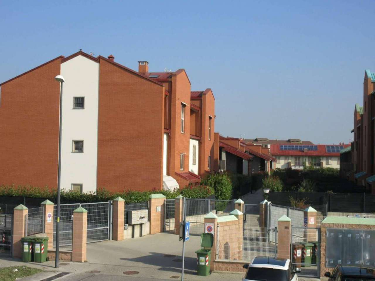 Appartamento in vendita a Grugliasco, 2 locali, prezzo € 139.000 | CambioCasa.it