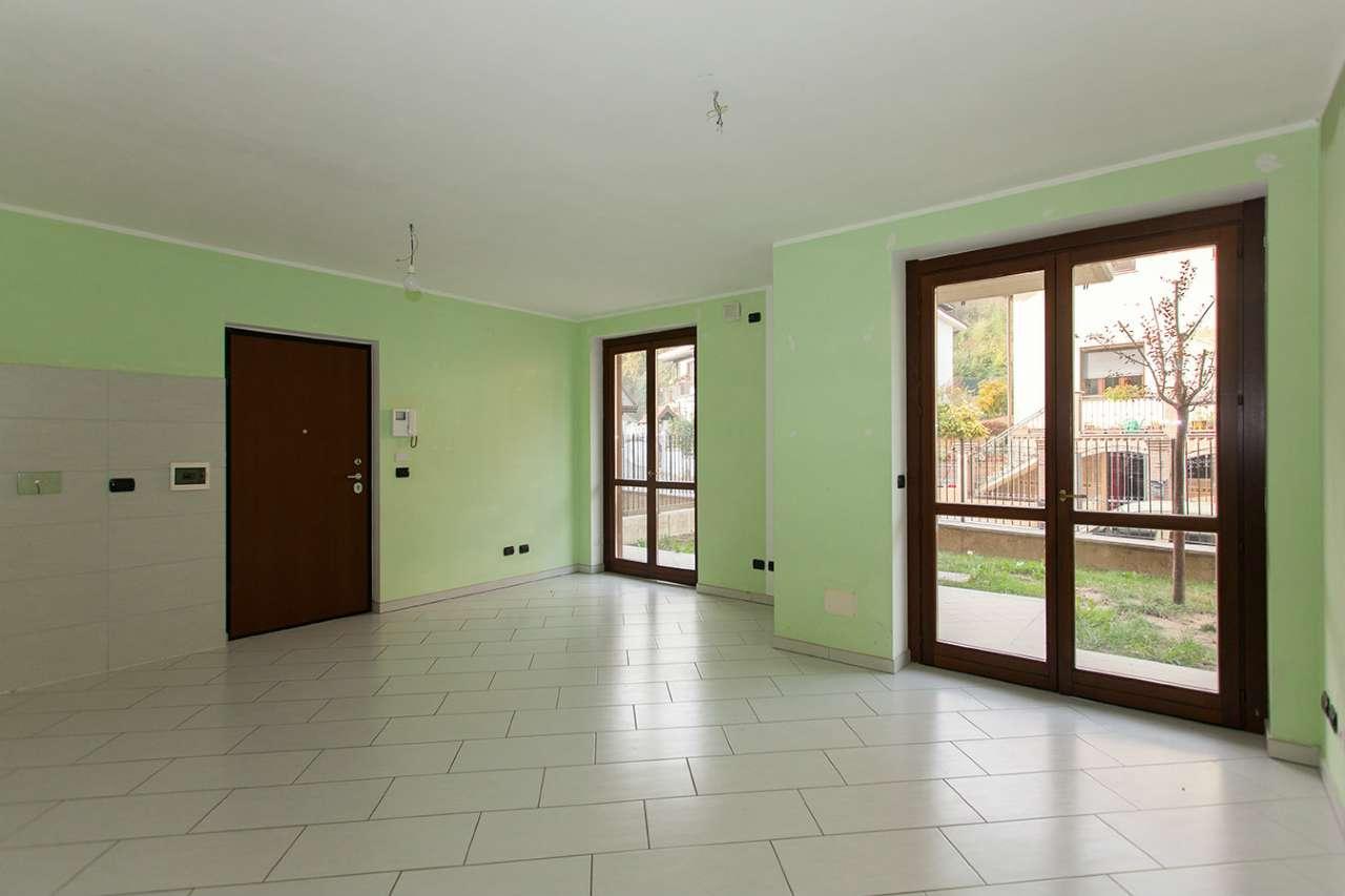 Appartamento in affitto Rif. 5590659