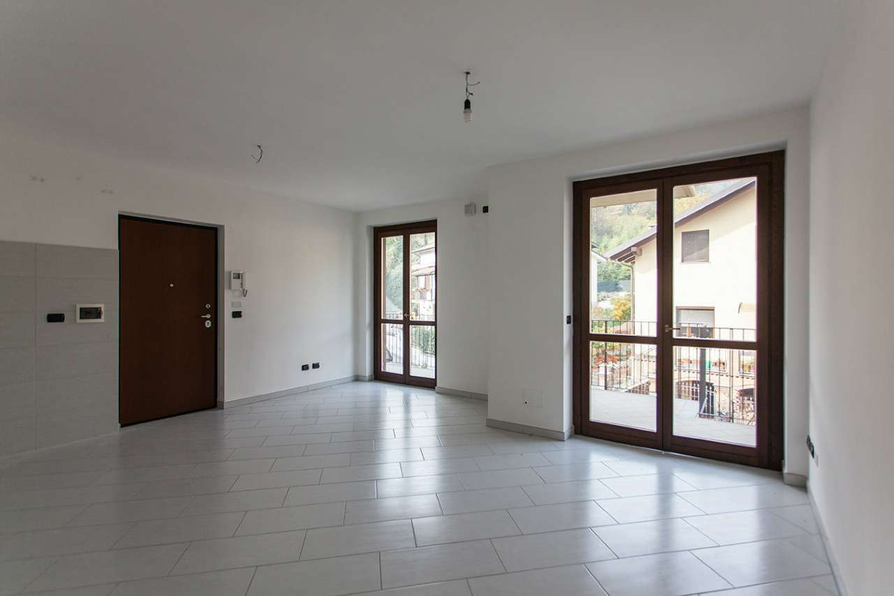 Appartamento in affitto Rif. 5590660