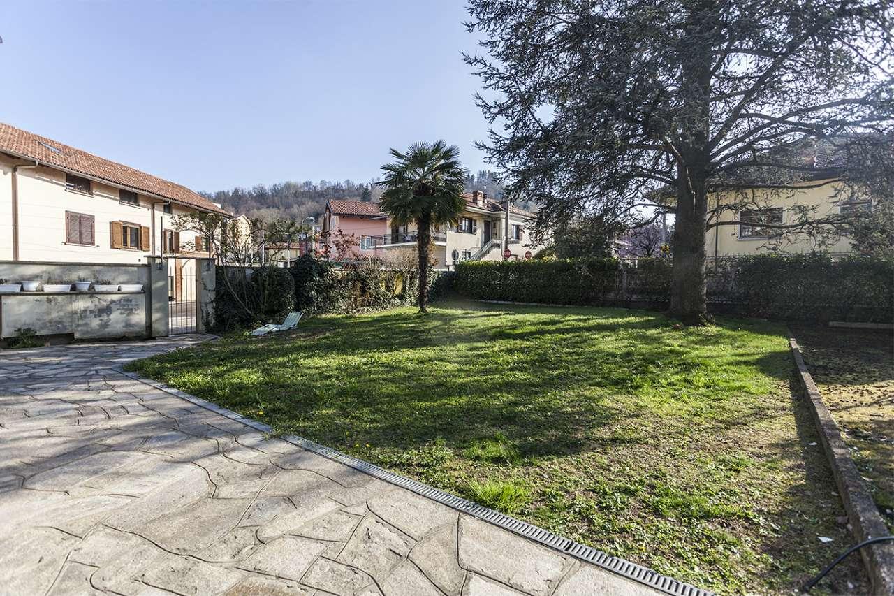 Appartamento ristrutturato in affitto Rif. 7203486