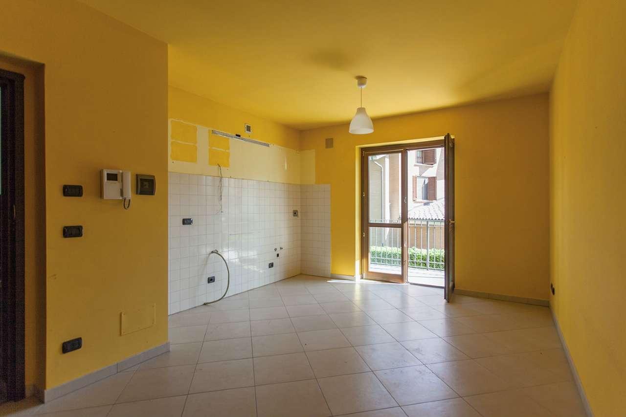 Appartamento in affitto Rif. 7337431