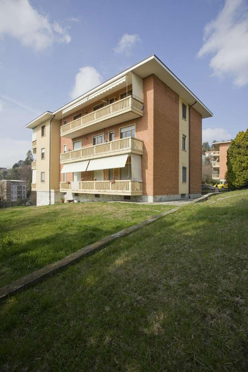 Appartamento in ottime condizioni in affitto Rif. 7910643