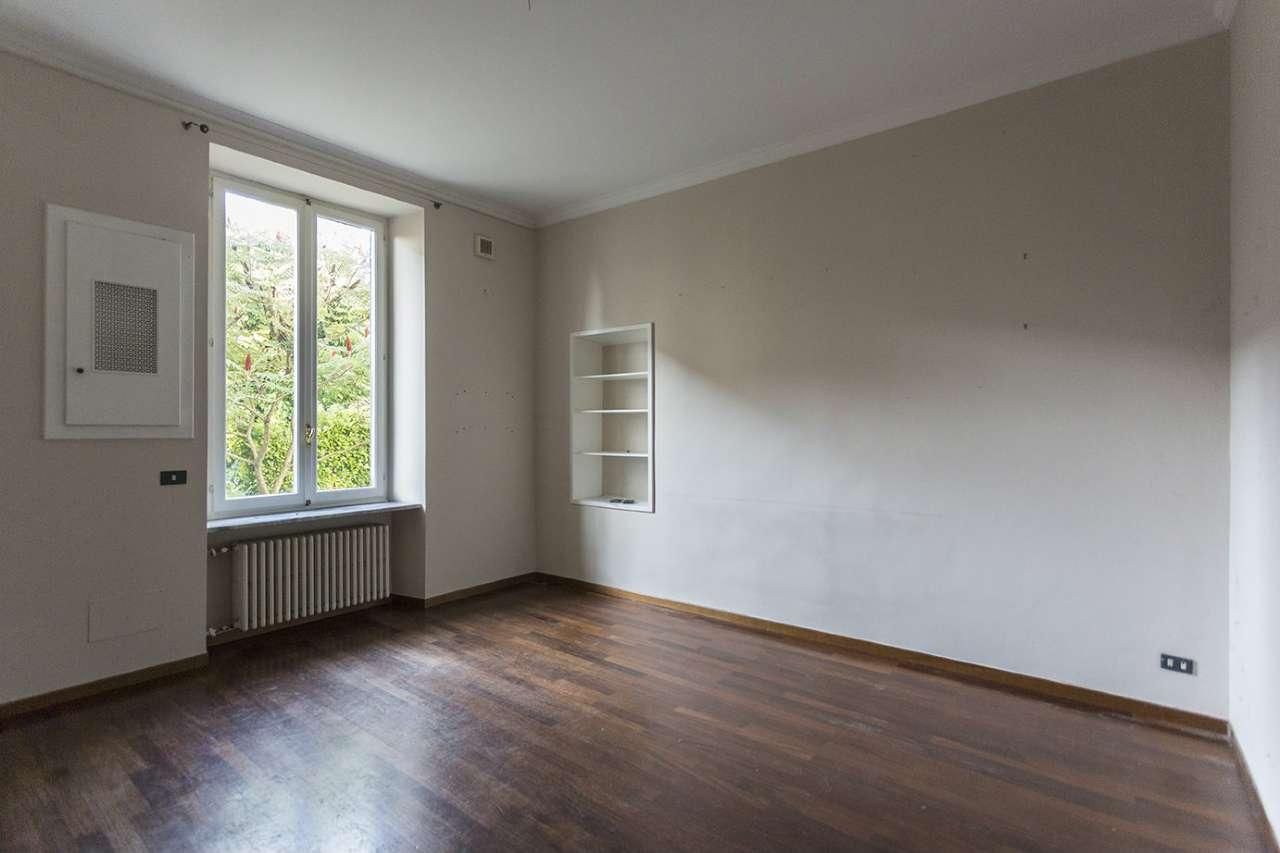 Appartamento ristrutturato in affitto Rif. 7932405