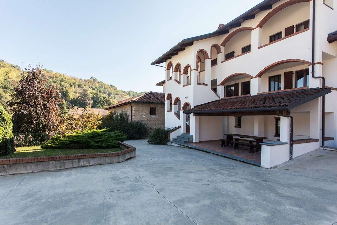 Appartamento in affitto a Castiglione Torinese, 3 locali, prezzo € 590 | CambioCasa.it