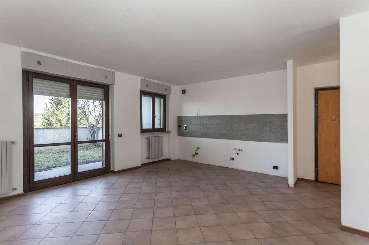 Appartamento in affitto con giardino a torino - Affitto casa con giardino provincia torino ...