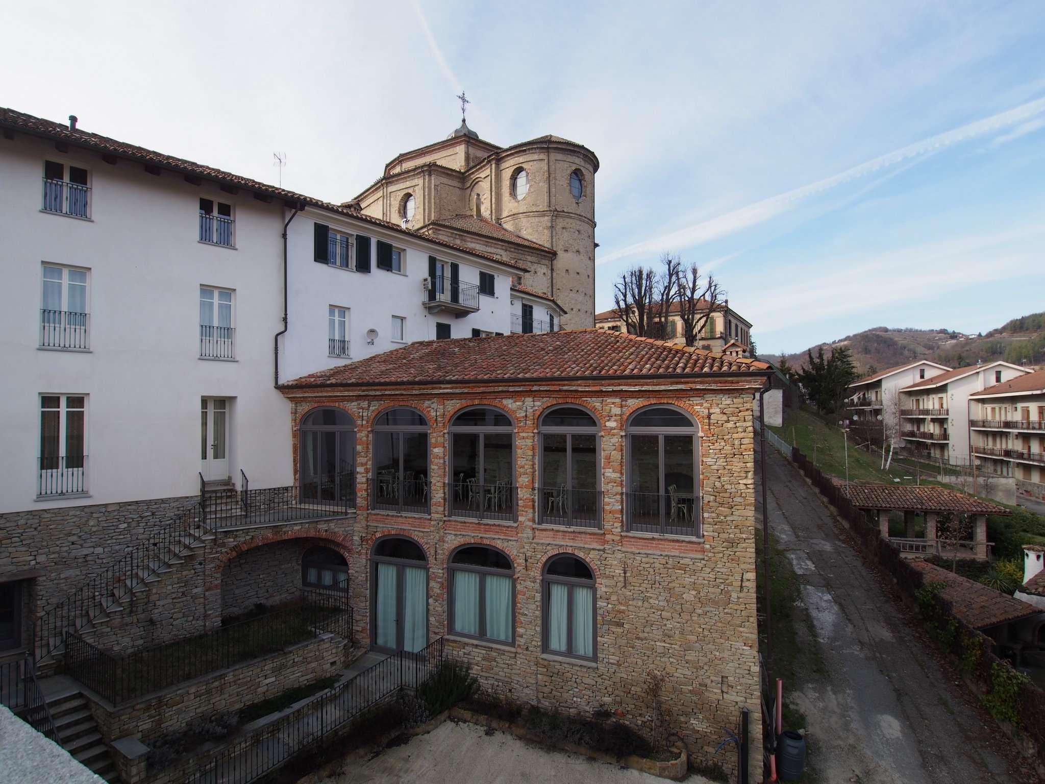 Altro in vendita a Bubbio, 18 locali, prezzo € 1.590.000 | PortaleAgenzieImmobiliari.it
