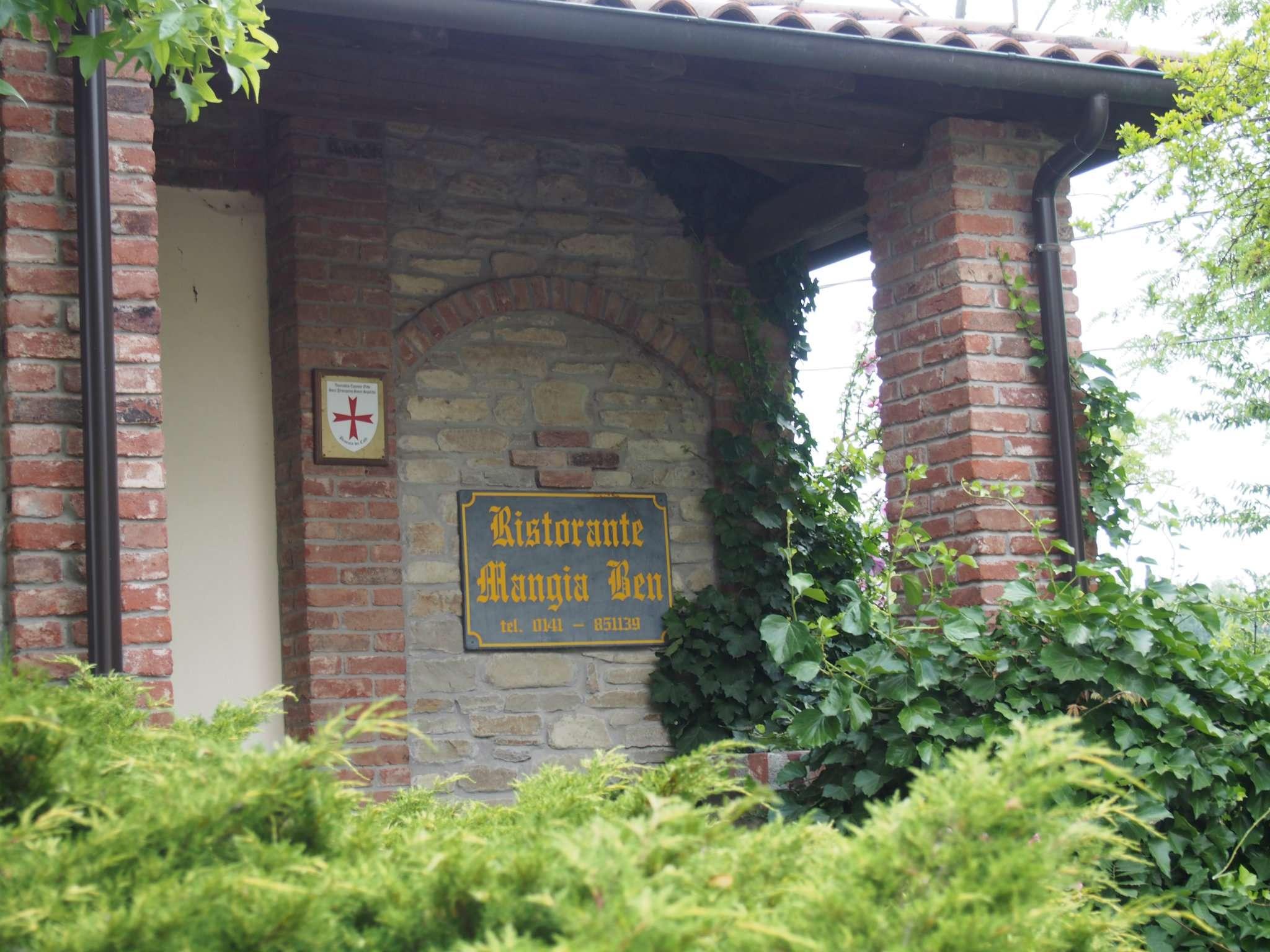 Altro in vendita a Cassinasco, 16 locali, Trattative riservate | PortaleAgenzieImmobiliari.it