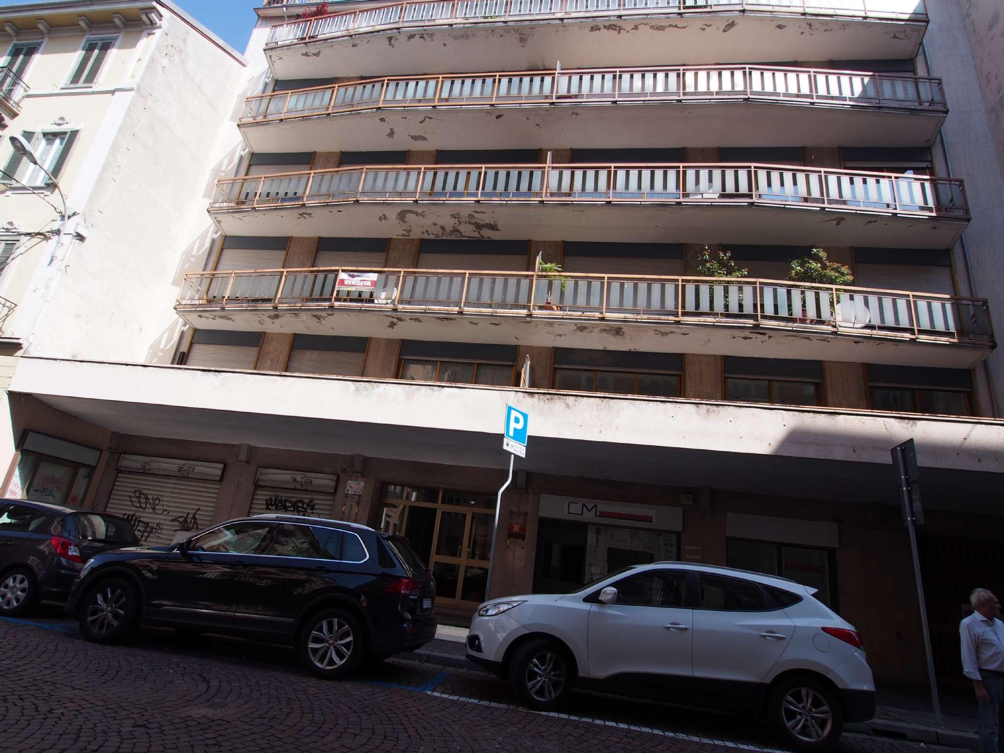 ufficio di ampia dimensione in pieno centro Rif. 6841373