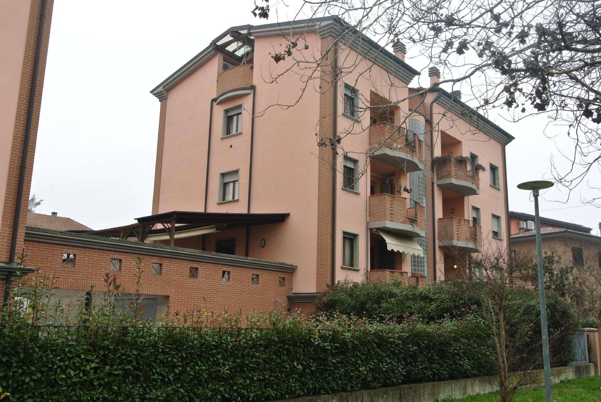 Vendita Tende Da Sole Parma quadrilocale in vendita a parma, case in vendita parma