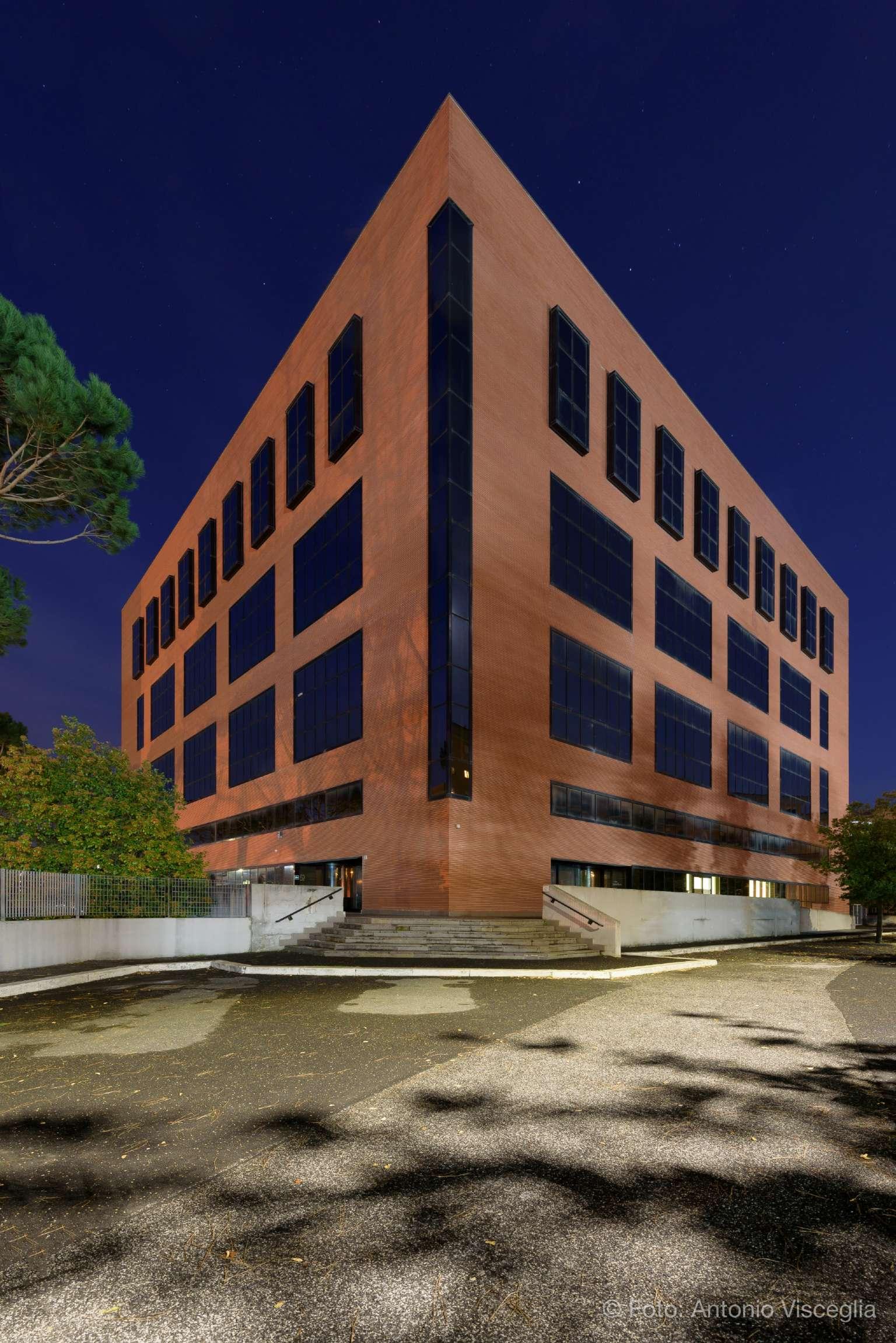 Ufficio / Studio in affitto a Roma, 1 locali, zona Zona: 33 . Quarto Casale, Labaro, Valle Muricana, Prima Porta, prezzo € 5.000   CambioCasa.it