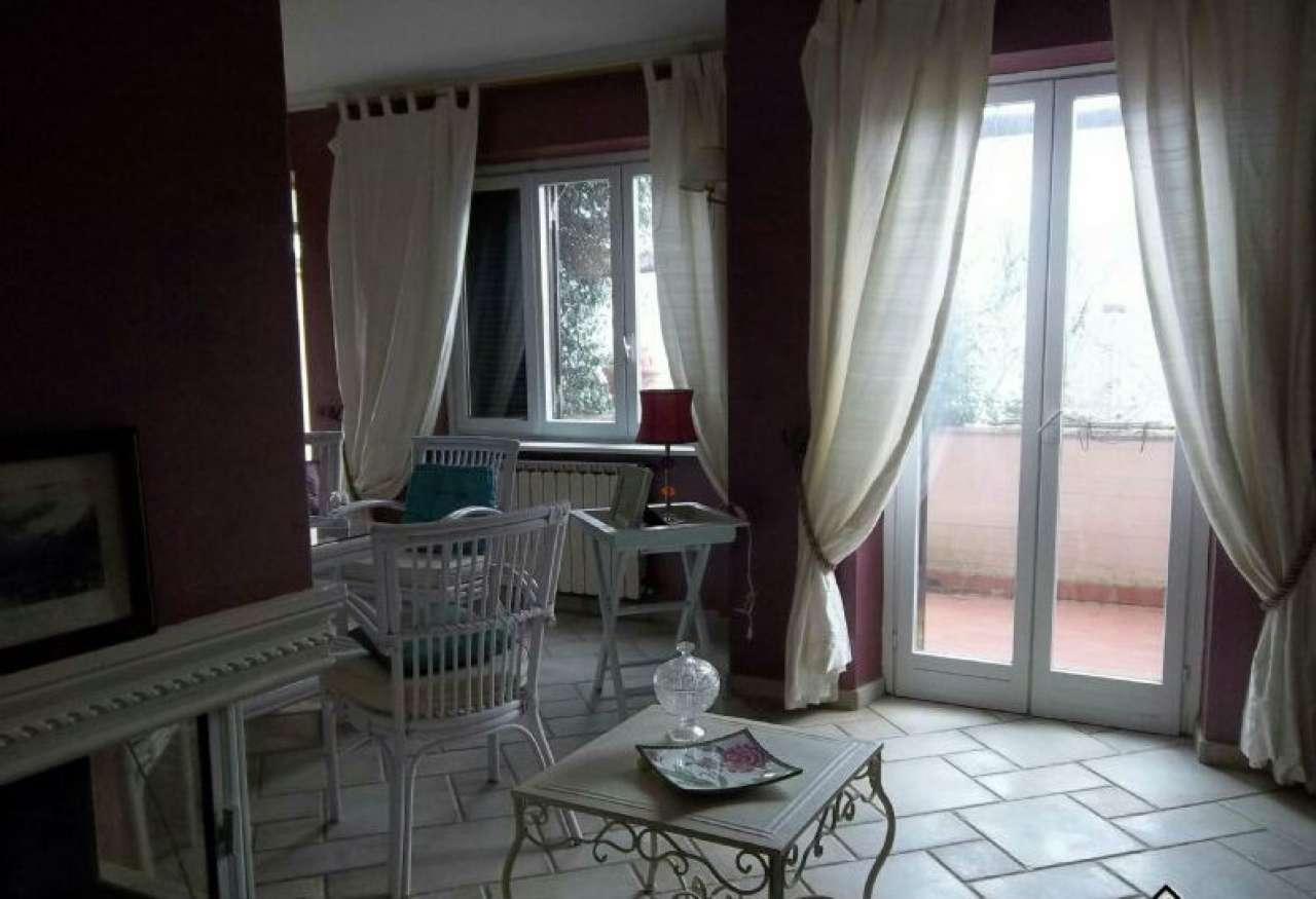 Soluzioni indipendenti in vendita a tivoli - Soluzioni immobiliari roma ...