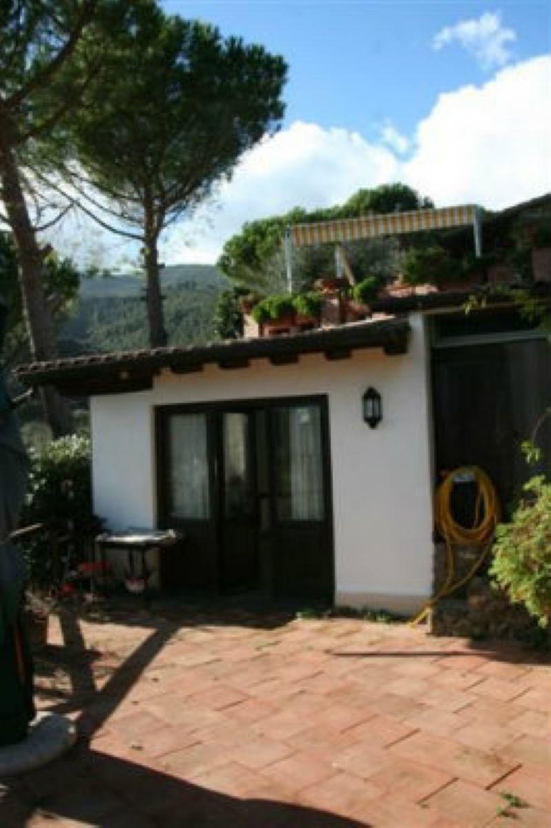 Casa Indipendente in vendita Rif. 5024219