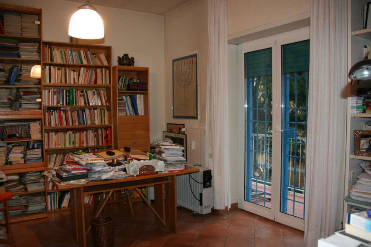 Appartamento in vendita a Roma, 3 locali, zona Zona: 6 . Nuovo Salario, Prati Fiscali, Tufello, Conca d'Oro, Città giardino, prezzo € 275.000 | CambioCasa.it