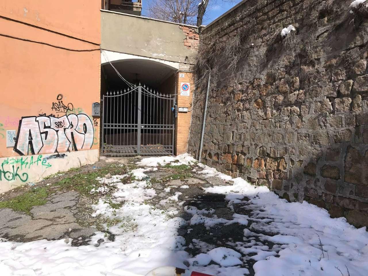 Appartamento in vendita a Palestrina, 2 locali, prezzo € 130.000 | CambioCasa.it
