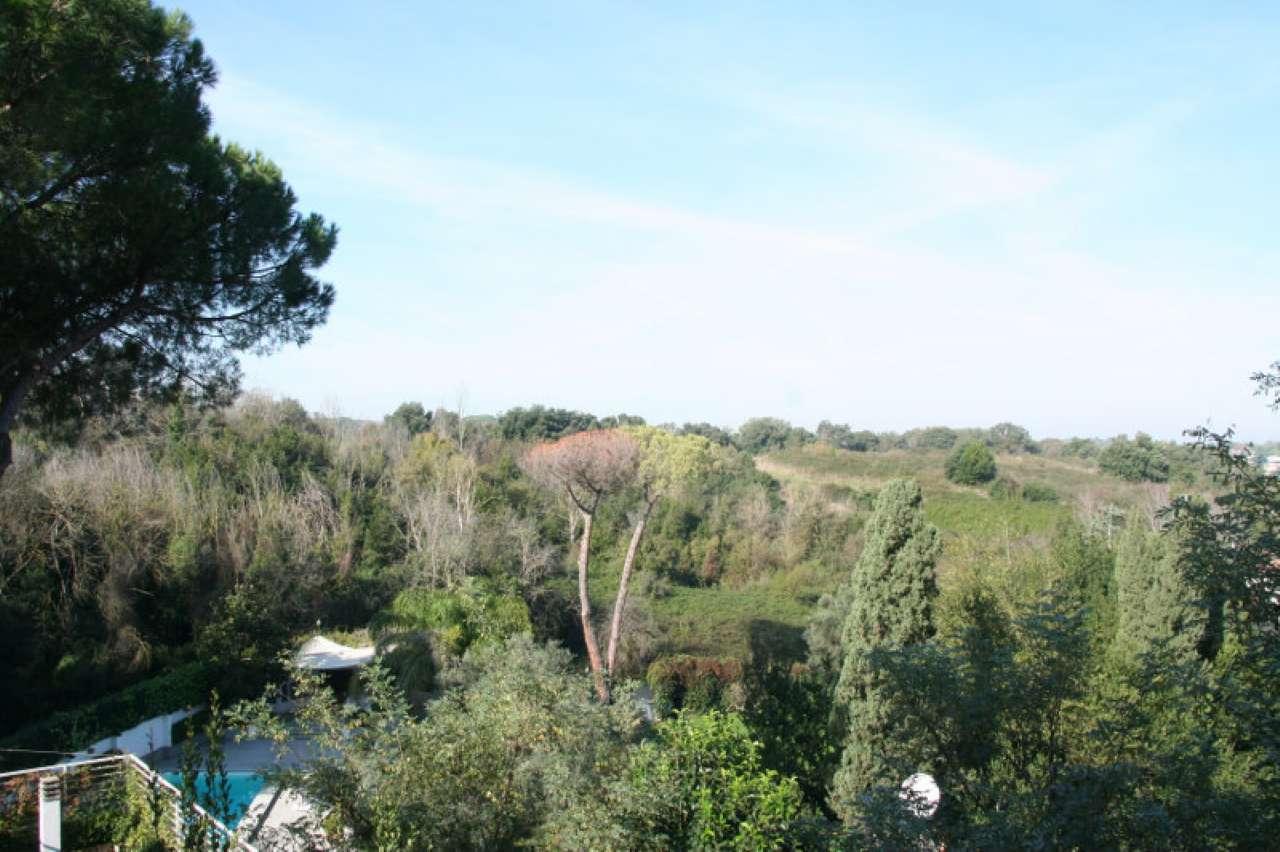 Appartamento in vendita a Roma, 4 locali, zona Zona: 32 - Fleming, Vignaclara, Monte Milvio, prezzo € 495.000 | CambioCasa.it