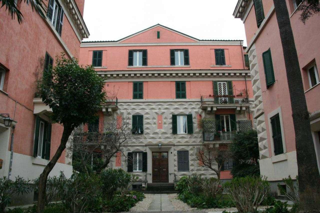 Appartamento in affitto a Roma, 5 locali, zona Zona: 24 . Gianicolense - Colli Portuensi - Monteverde, prezzo € 2.500   CambioCasa.it