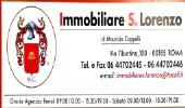Immobiliare S.Lorenzo di Maurizio Cappelli