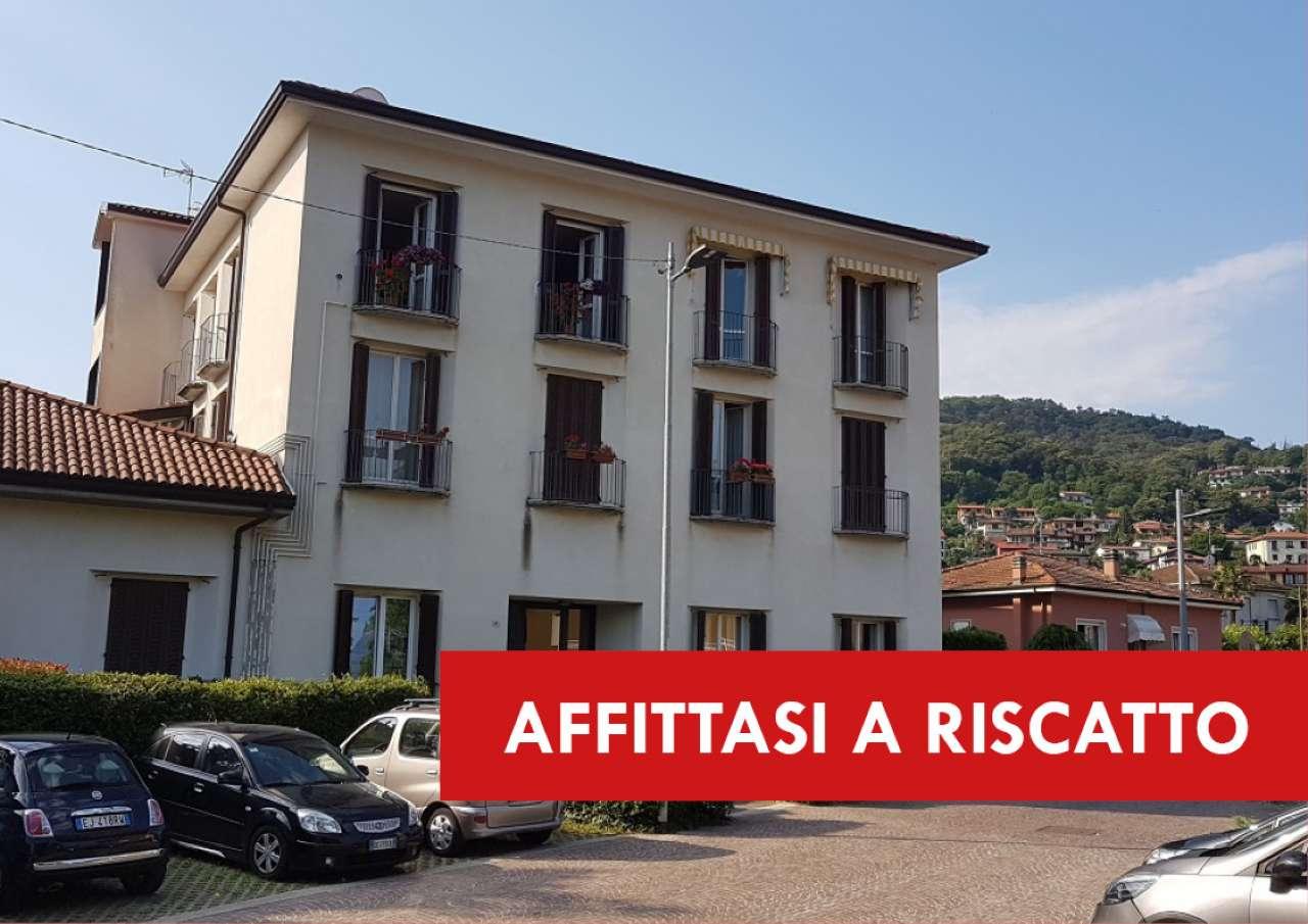 Appartamento ristrutturato arredato in affitto Rif. 8647147