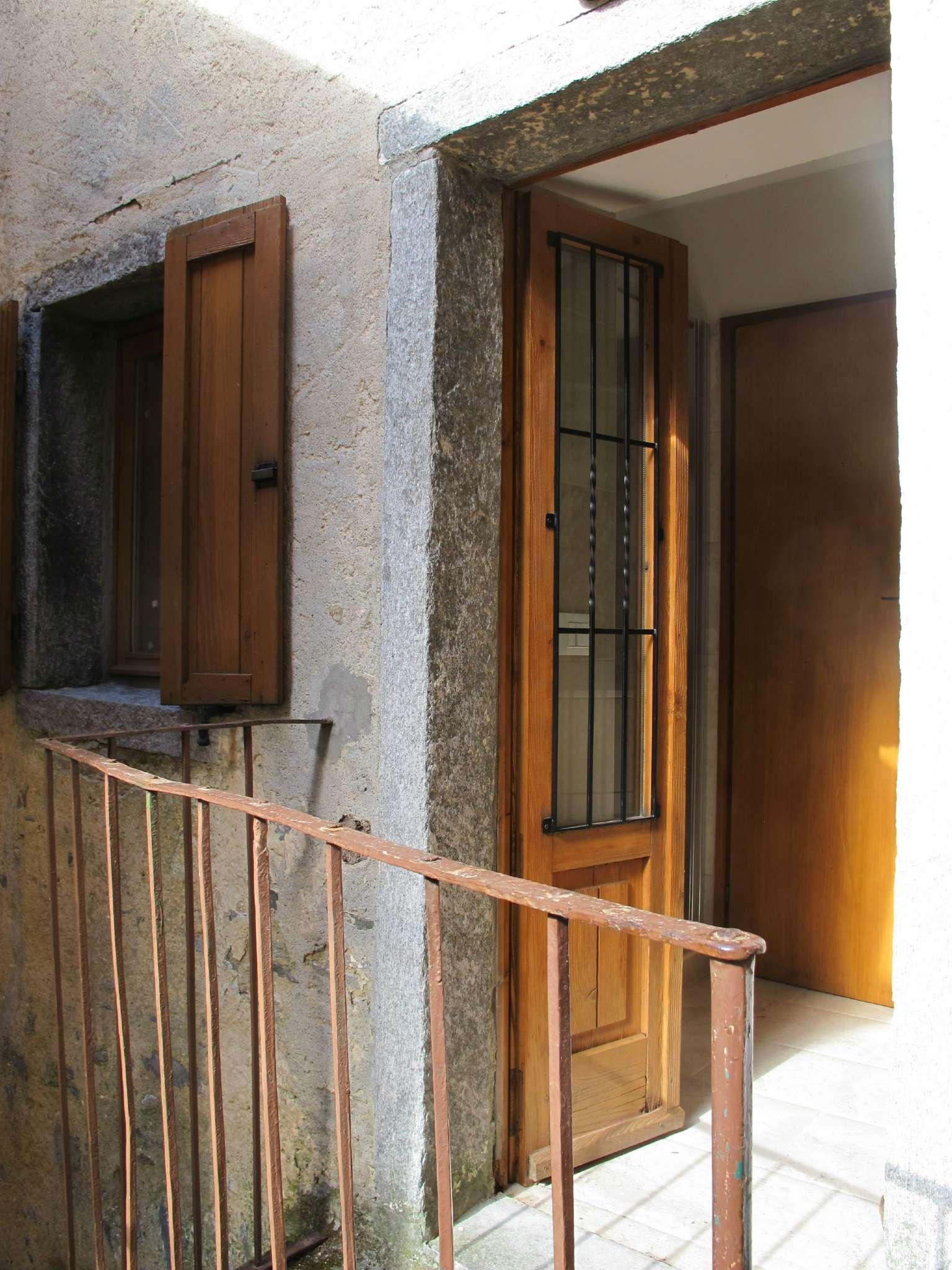 Appartamento ristrutturato in vendita Rif. 8647173