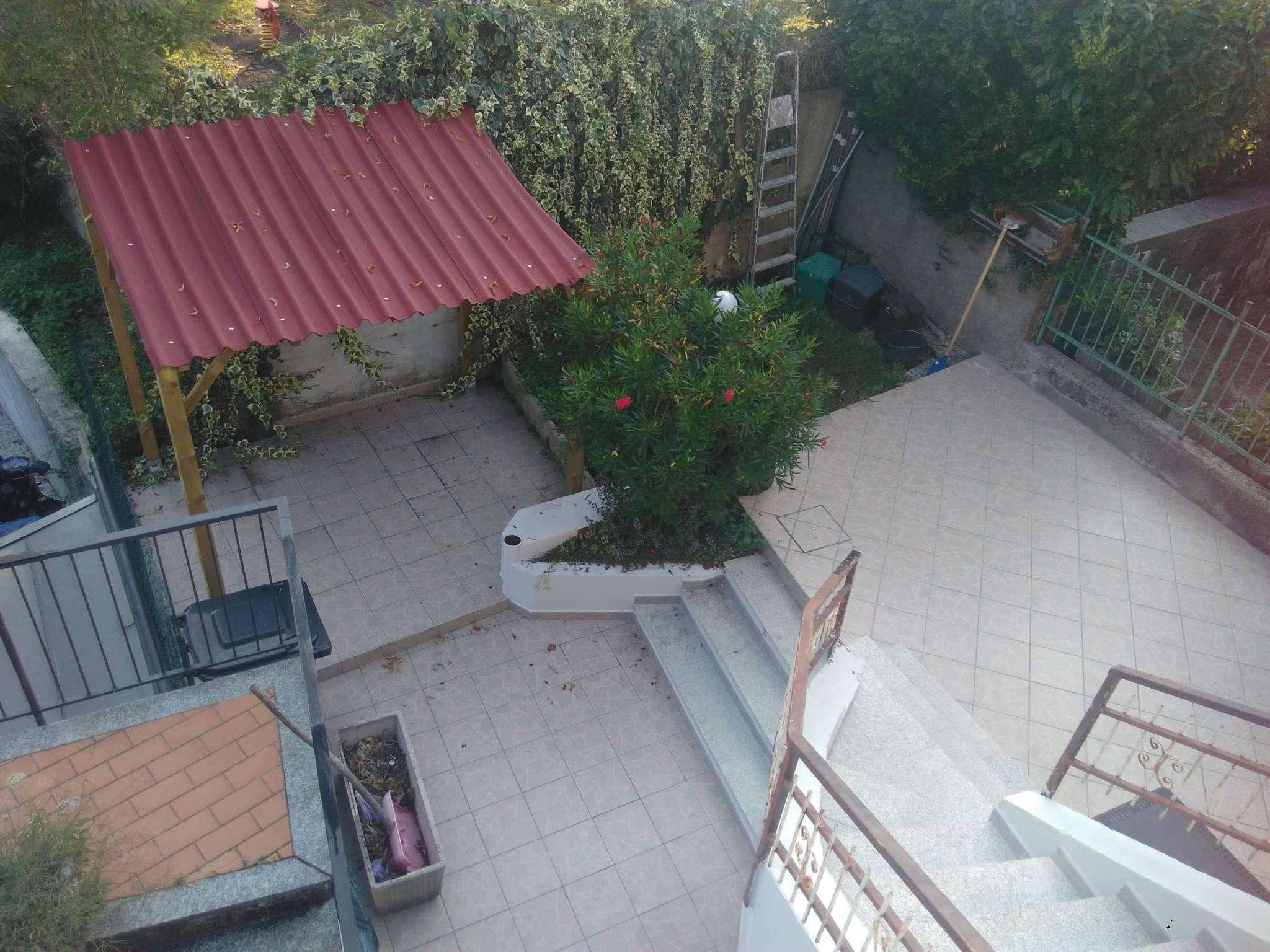 Appartamento in vendita a Luino, 3 locali, prezzo € 70.000 | PortaleAgenzieImmobiliari.it