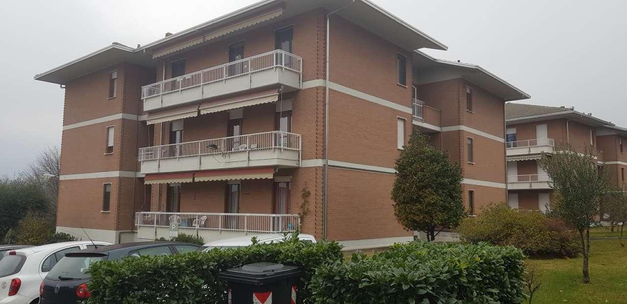 Appartamento in affitto a Luino, 3 locali, prezzo € 700 | PortaleAgenzieImmobiliari.it