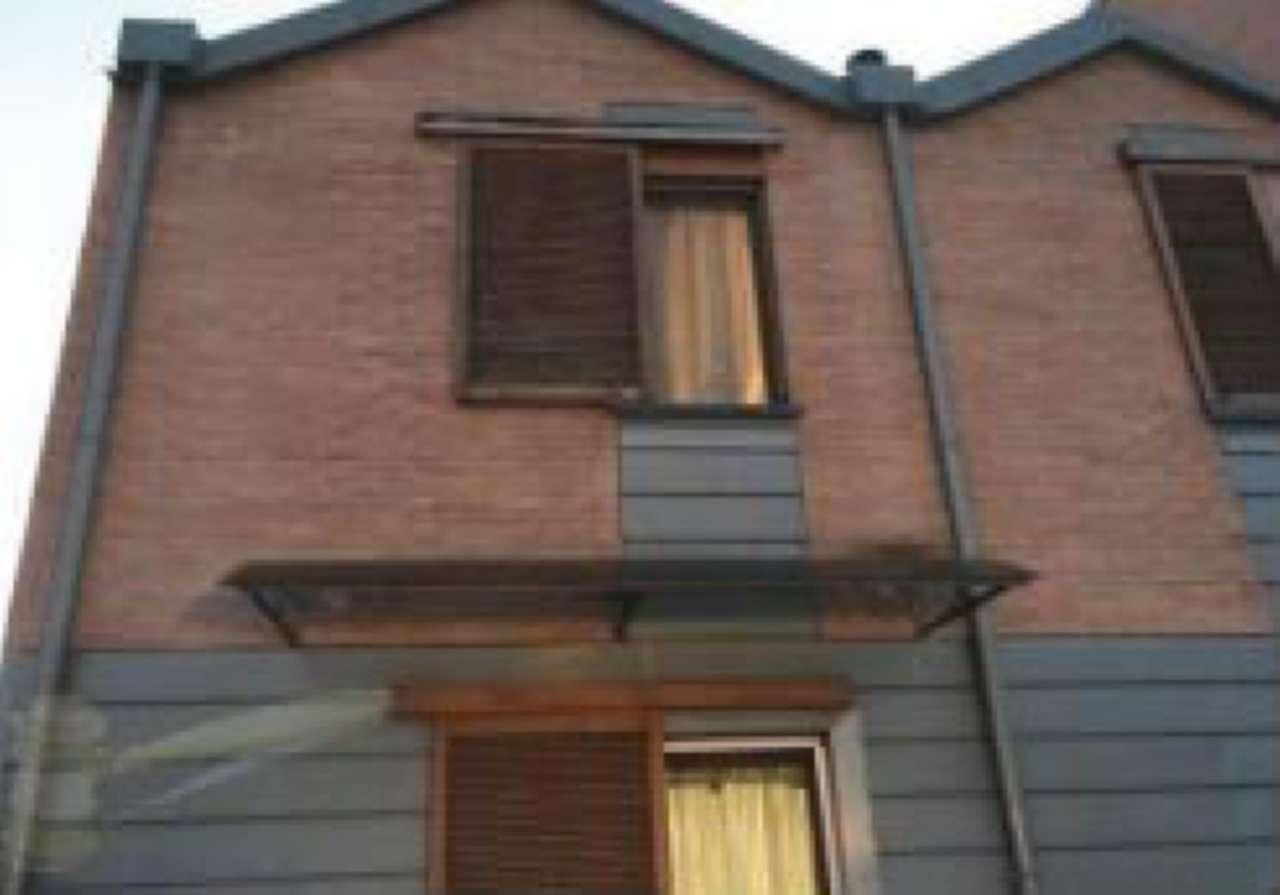 Appartamento in buone condizioni in vendita Rif. 5590883