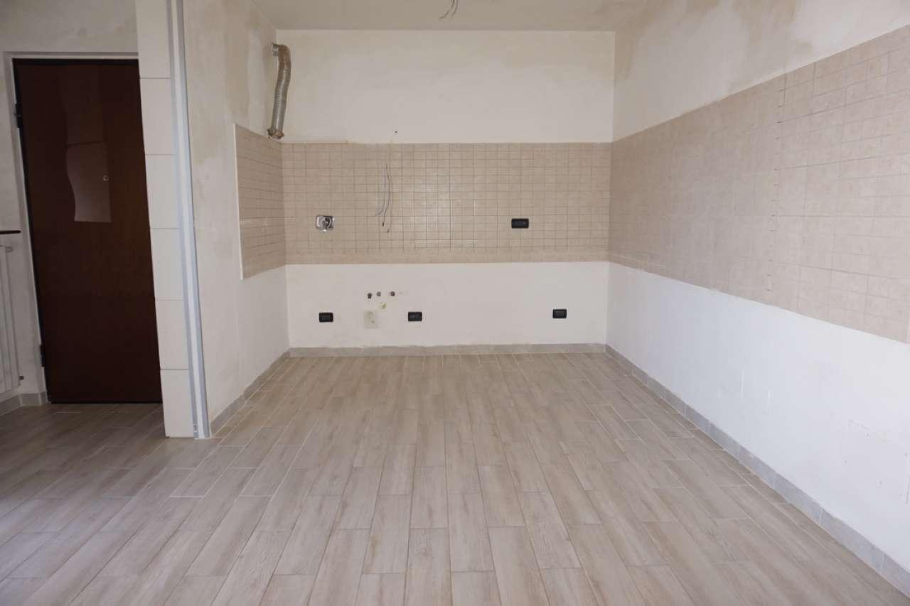 Appartamento in affitto Rif. 7811253