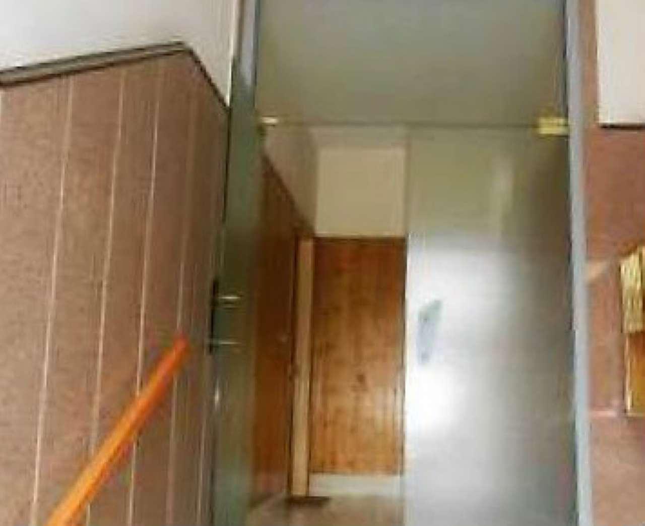 Appartamento in buone condizioni in vendita Rif. 7968922