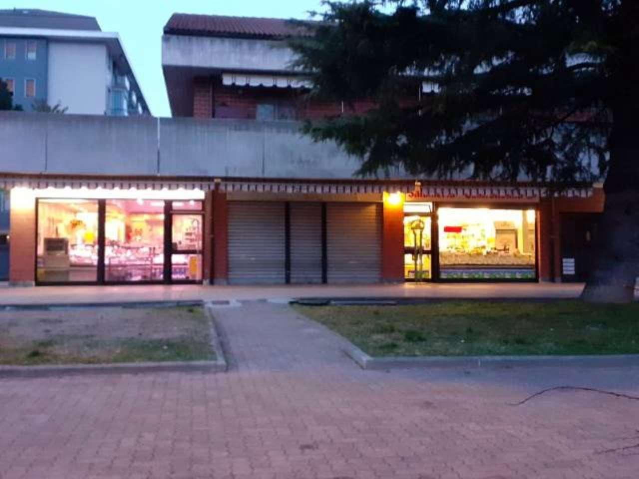 Negozio / Locale in affitto a Alpignano, 2 locali, prezzo € 600 | PortaleAgenzieImmobiliari.it