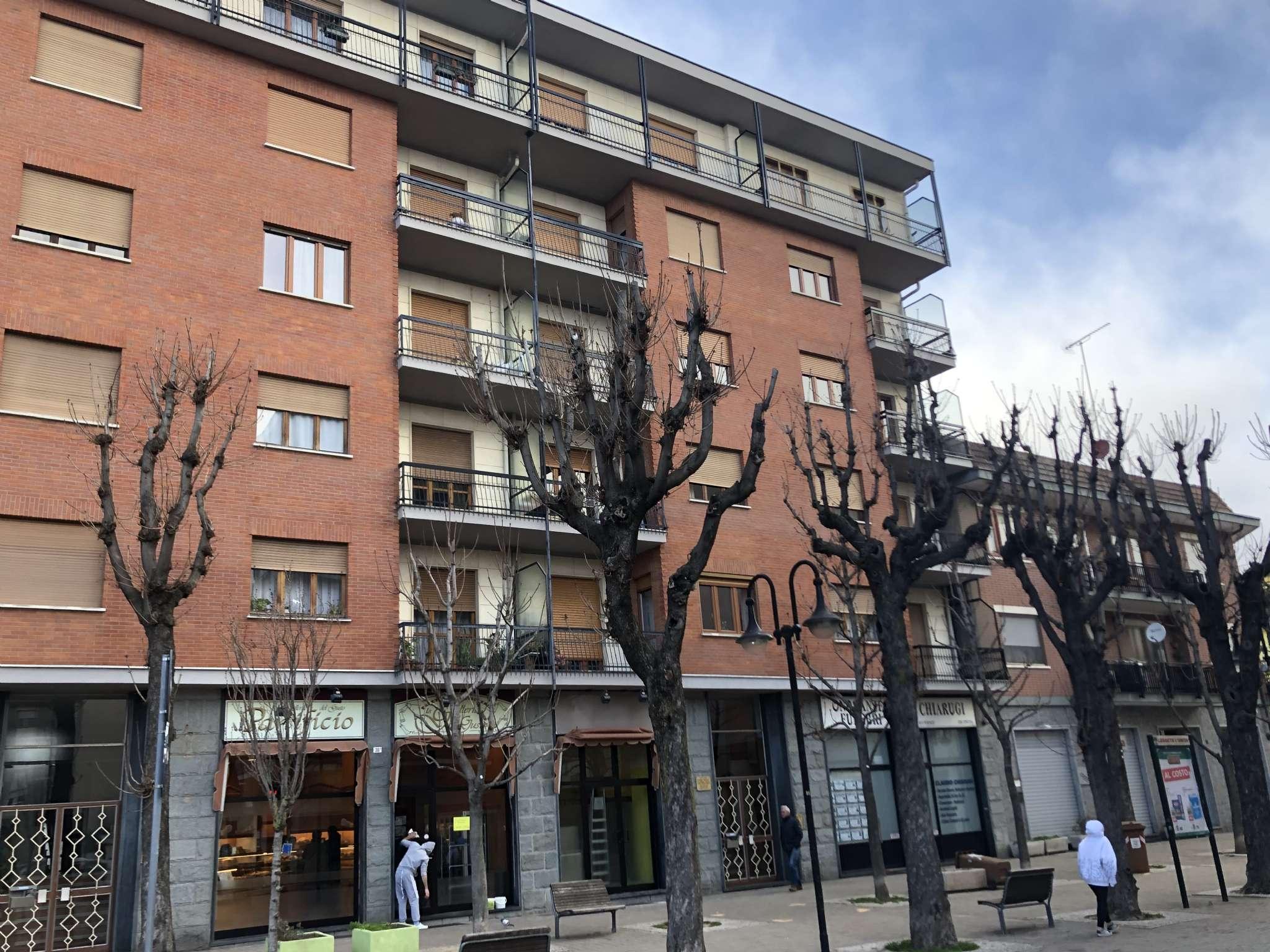 Appartamento in affitto a Alpignano, 3 locali, prezzo € 530 | PortaleAgenzieImmobiliari.it