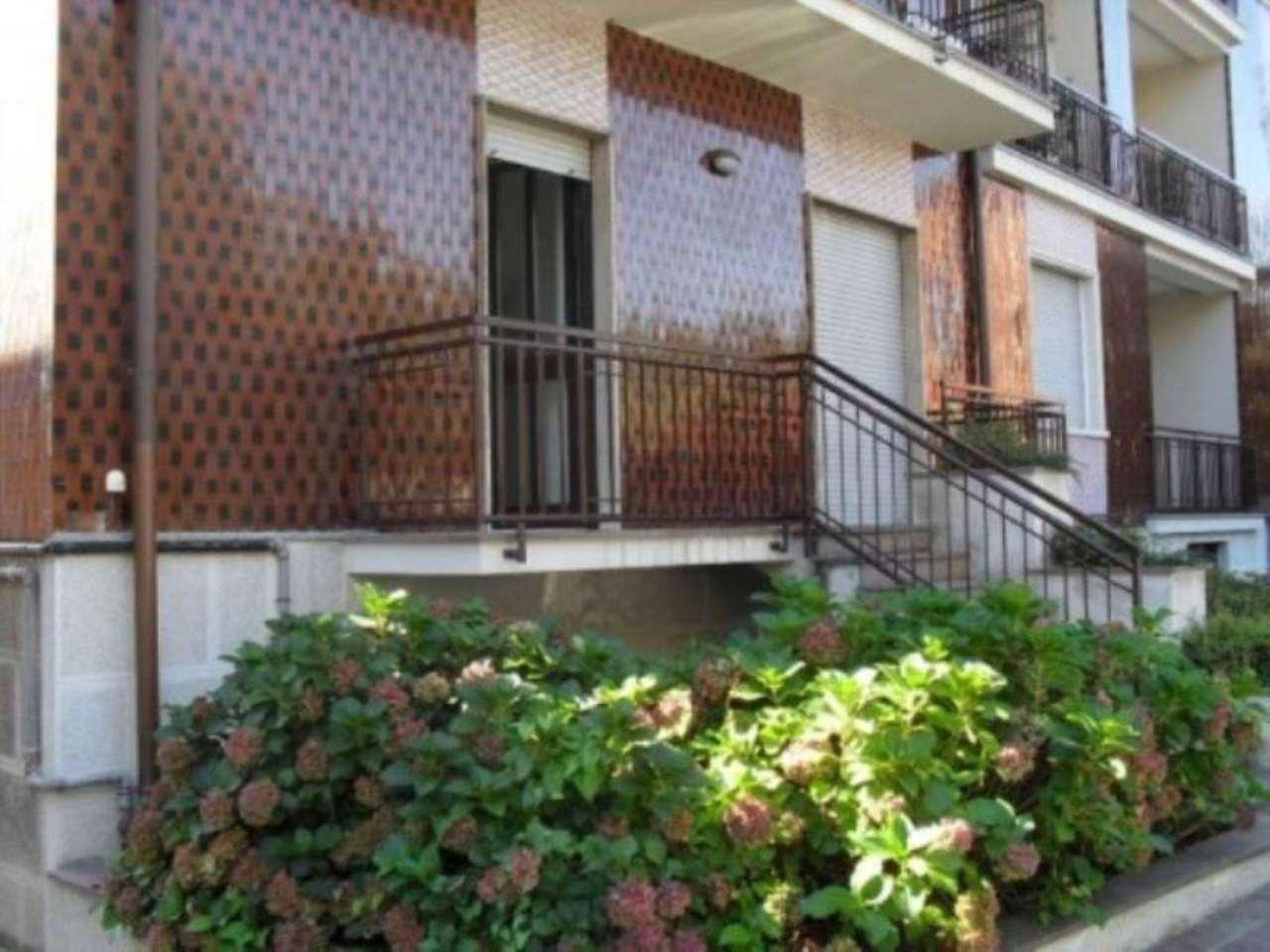 Immobili commerciali in affitto a cinisello balsamo for Immobili commerciali in affitto a roma