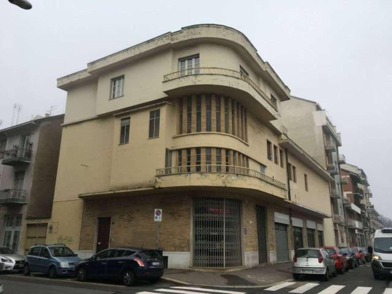 Stabile / Palazzo da ristrutturare in vendita Rif. 9348414
