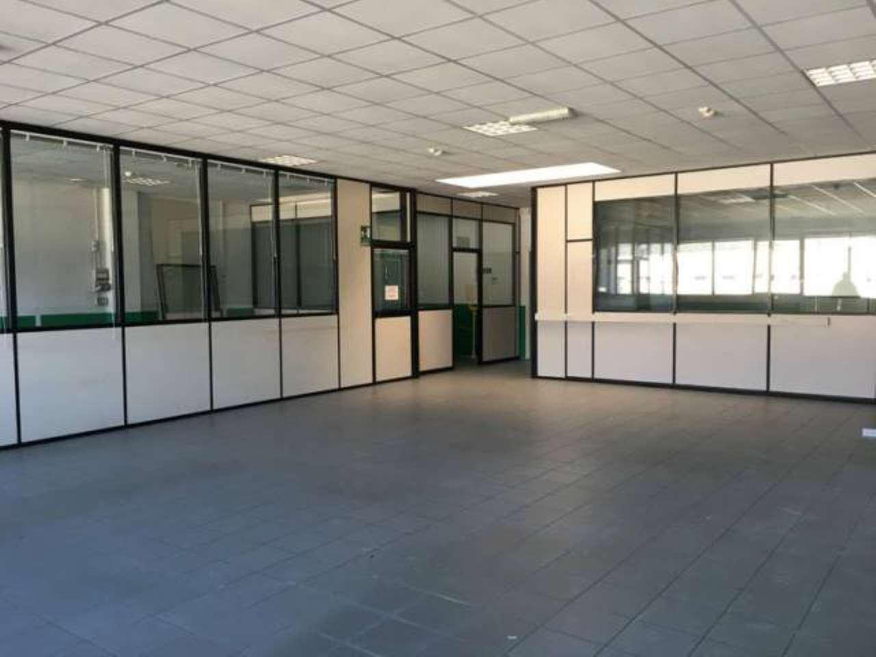 Negozio / Locale in vendita a Buttigliera Alta, 6 locali, prezzo € 345.000 | PortaleAgenzieImmobiliari.it