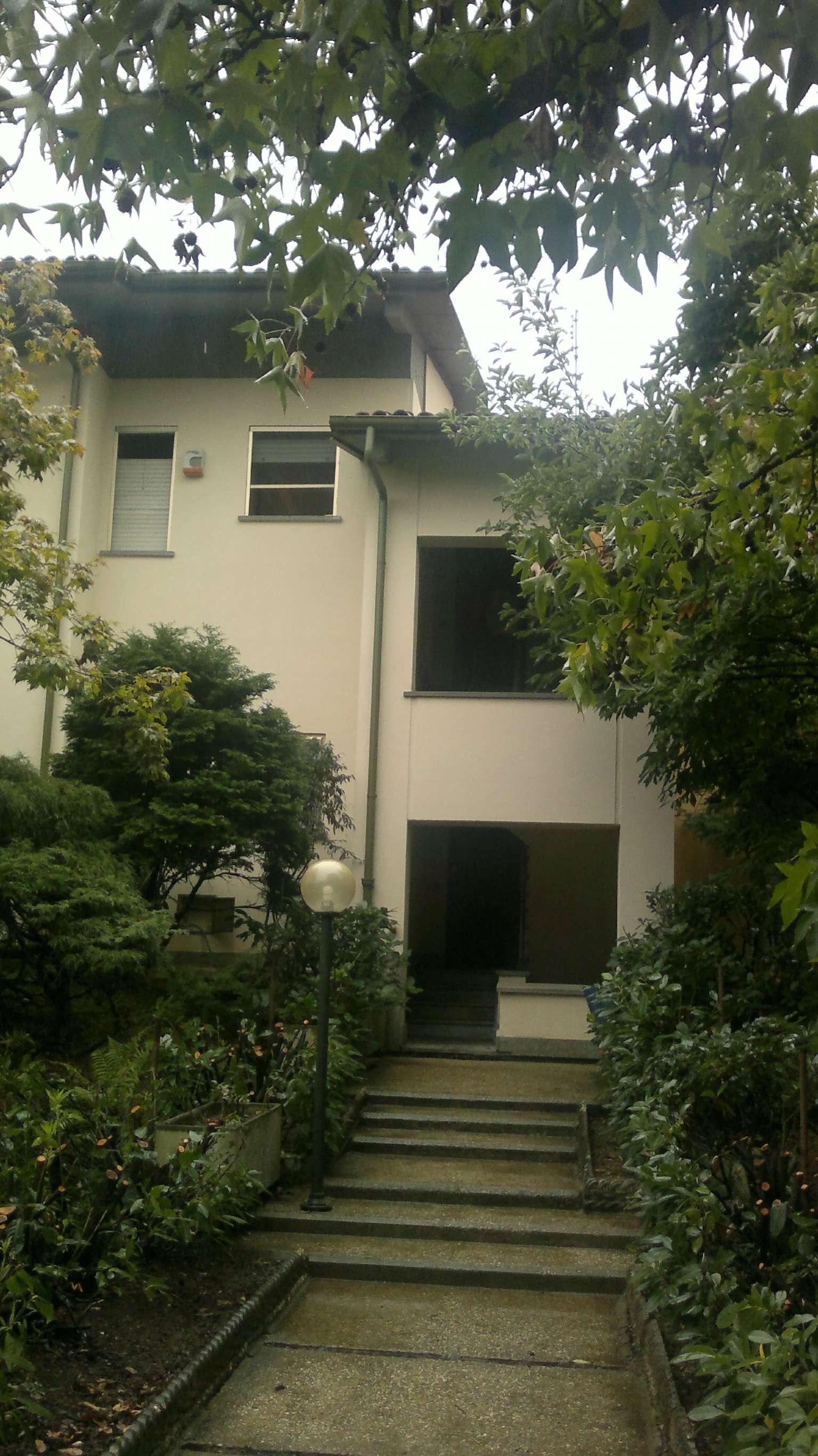 Appartamento in affitto viale Piemonte 21-11 Vinovo
