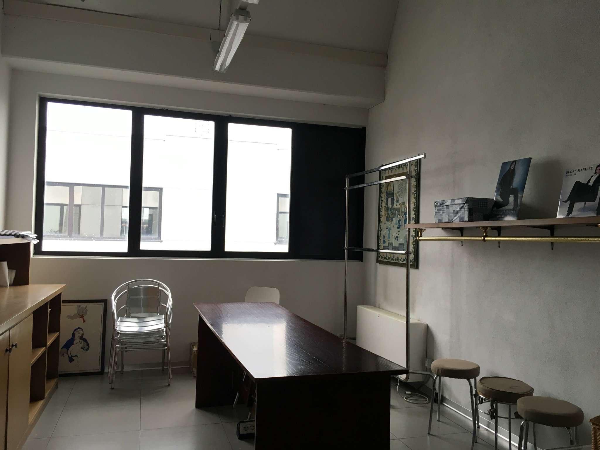 Altro in vendita a Grugliasco, 9999 locali, prezzo € 990.000 | PortaleAgenzieImmobiliari.it