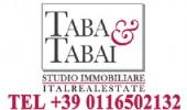 TABA & TABAI Immobili
