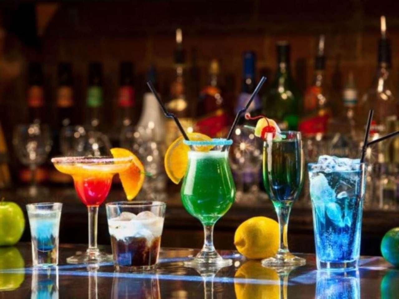 Bar in vendita a Piove di Sacco, 3 locali, prezzo € 50.000 | CambioCasa.it