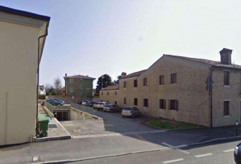 Box / Garage in vendita a Piove di Sacco, 9999 locali, Trattative riservate   CambioCasa.it