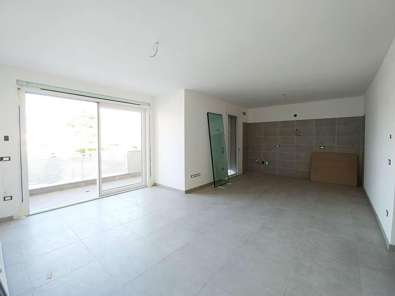 Appartamento in affitto Rif. 9259412