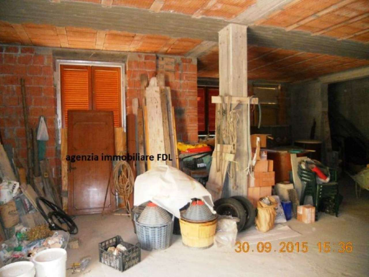 Appartamento in vendita a Casciana Terme Lari, 1 locali, prezzo € 85.000 | PortaleAgenzieImmobiliari.it