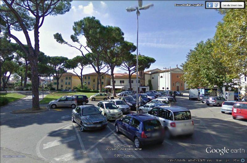 Capannone in vendita a San Miniato, 9 locali, prezzo € 270.000   PortaleAgenzieImmobiliari.it