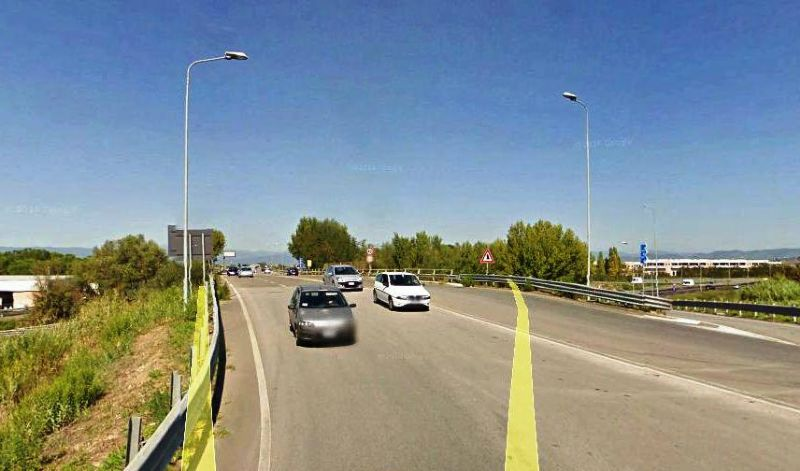 Capannone in vendita a San Miniato, 13 locali, Trattative riservate   PortaleAgenzieImmobiliari.it