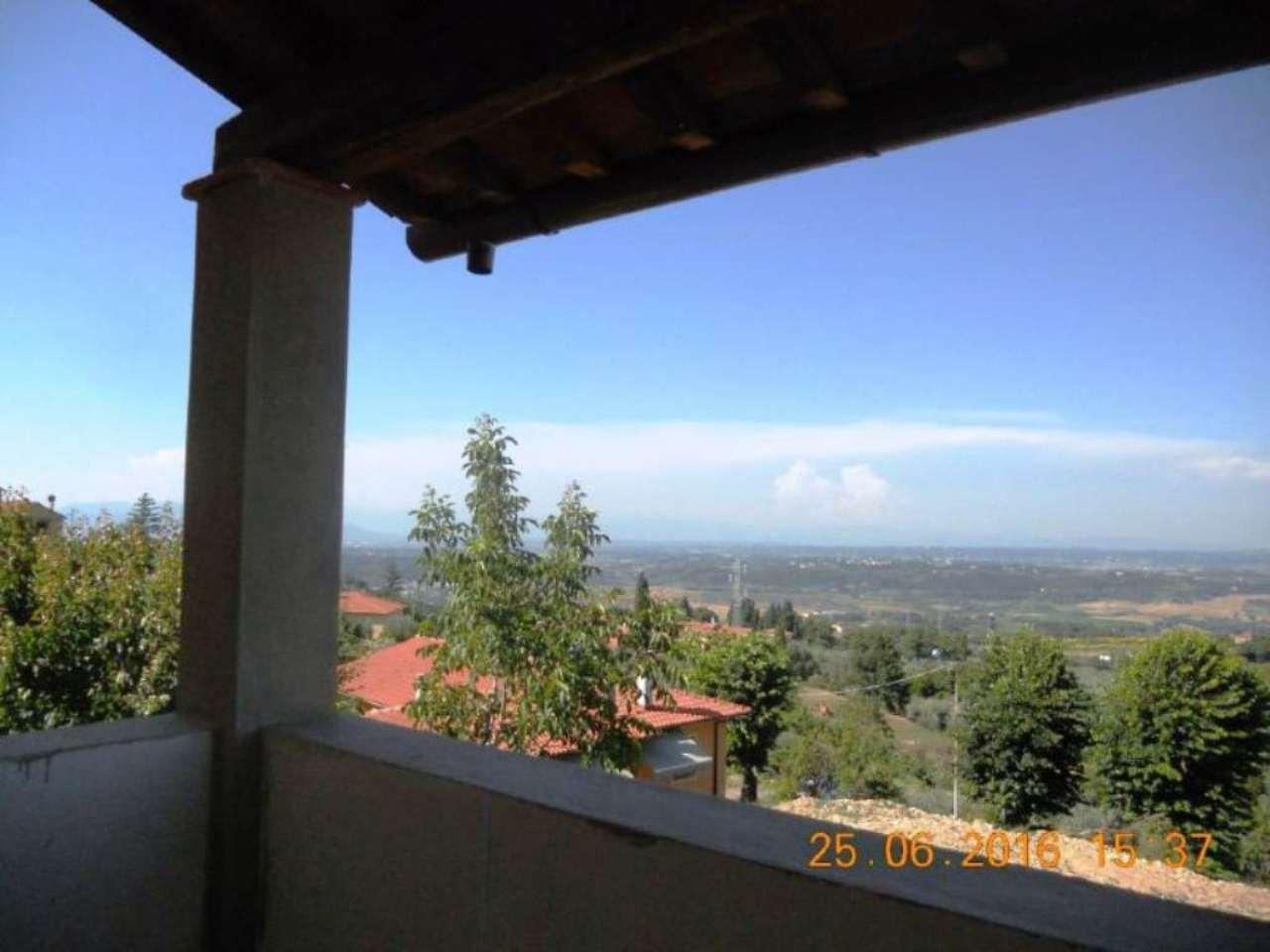 Appartamento in vendita a Casciana Terme Lari, 6 locali, prezzo € 85.000 | PortaleAgenzieImmobiliari.it